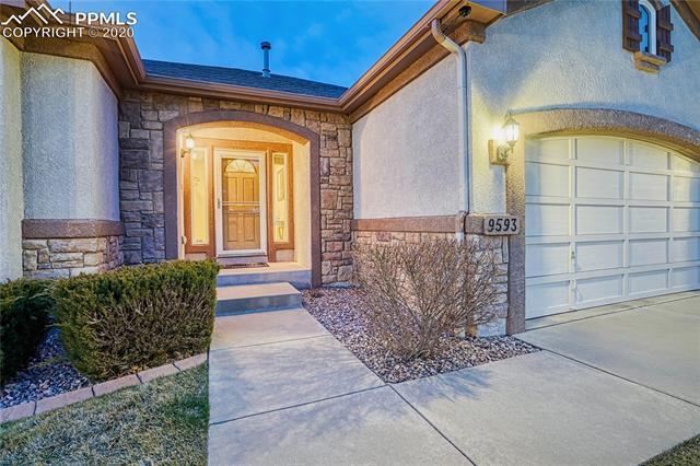 MLS# 8536468 - 5 - 9593 Newport Plum Court, Colorado Springs, CO 80920