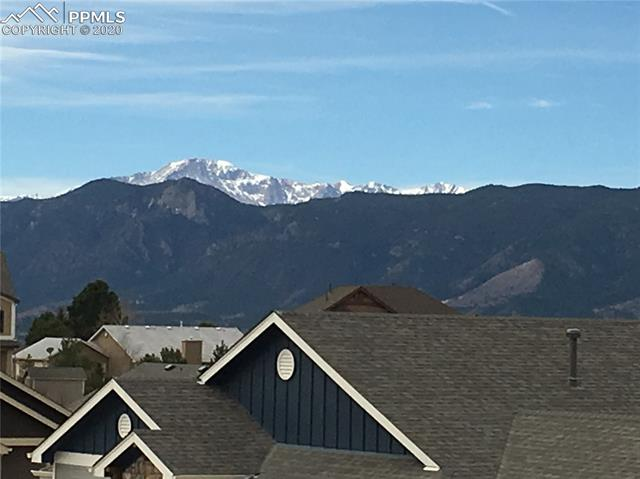 MLS# 9973850 - 35 - 17849 Smelting Rock Drive, Monument, CO 80132