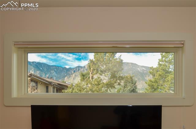 MLS# 5134915 - 12 - 21 Broadmoor Hills Drive, Colorado Springs, CO 80906