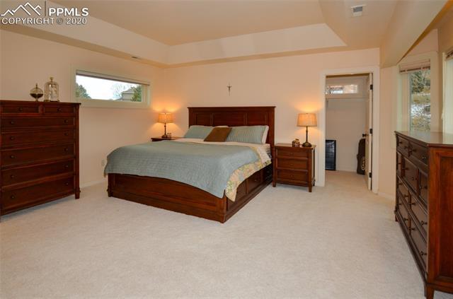 MLS# 5134915 - 29 - 21 Broadmoor Hills Drive, Colorado Springs, CO 80906