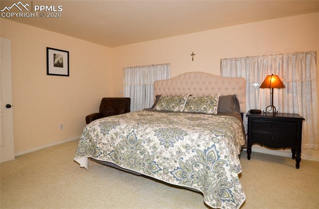 MLS# 5134915 - 34 - 21 Broadmoor Hills Drive, Colorado Springs, CO 80906