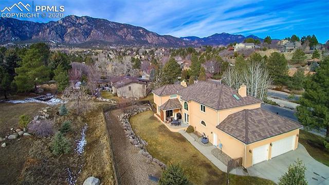 MLS# 5134915 - 38 - 21 Broadmoor Hills Drive, Colorado Springs, CO 80906
