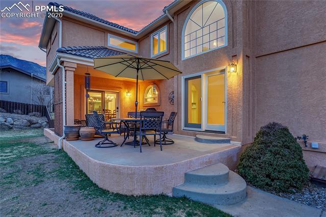 MLS# 5134915 - 43 - 21 Broadmoor Hills Drive, Colorado Springs, CO 80906