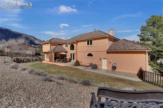 MLS# 5134915 - 45 - 21 Broadmoor Hills Drive, Colorado Springs, CO 80906