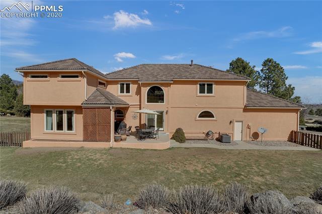 MLS# 5134915 - 47 - 21 Broadmoor Hills Drive, Colorado Springs, CO 80906