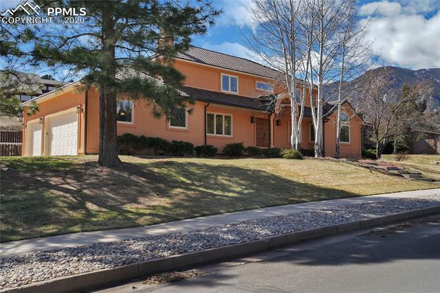 MLS# 5134915 - 48 - 21 Broadmoor Hills Drive, Colorado Springs, CO 80906