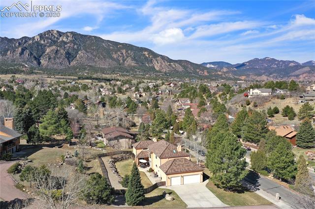 MLS# 5134915 - 50 - 21 Broadmoor Hills Drive, Colorado Springs, CO 80906