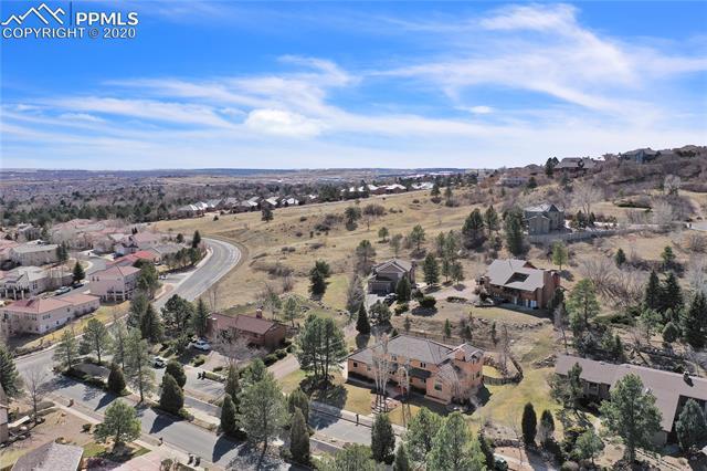 MLS# 5134915 - 51 - 21 Broadmoor Hills Drive, Colorado Springs, CO 80906