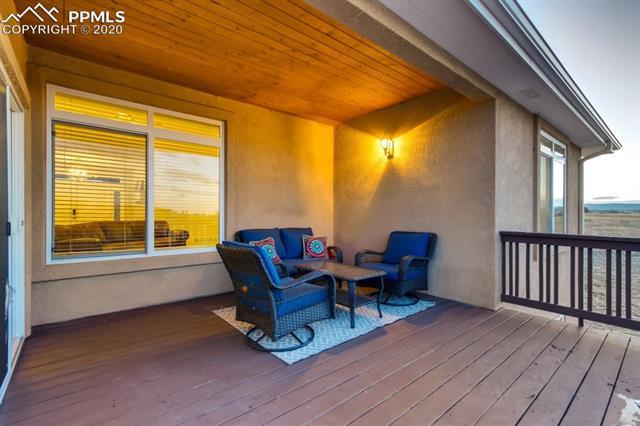 MLS# 5085828 - 6 - 19519 Glen Shadows Drive, Colorado Springs, CO 80908