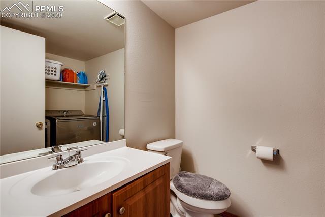 MLS# 2047232 - 14 - 3325 Richmond Drive, Colorado Springs, CO 80922
