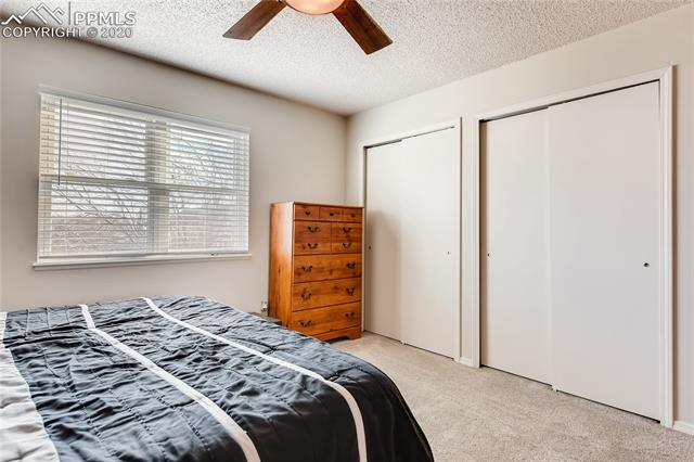 MLS# 2047232 - 17 - 3325 Richmond Drive, Colorado Springs, CO 80922