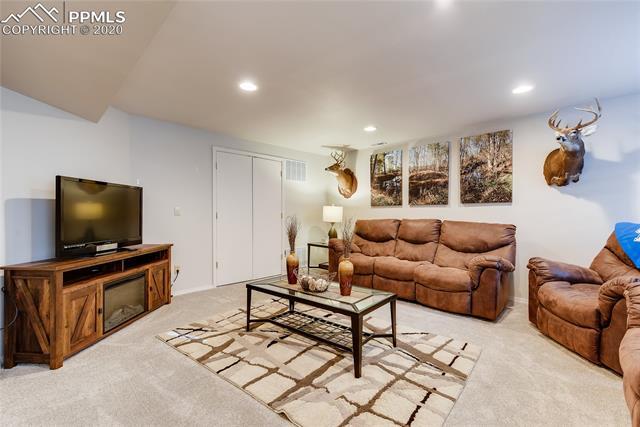 MLS# 2047232 - 24 - 3325 Richmond Drive, Colorado Springs, CO 80922