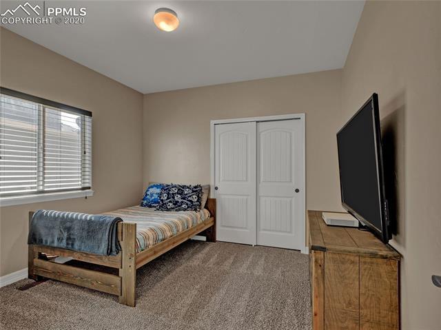 MLS# 5040806 - 19 - 6728 Black Saddle Drive, Colorado Springs, CO 80924