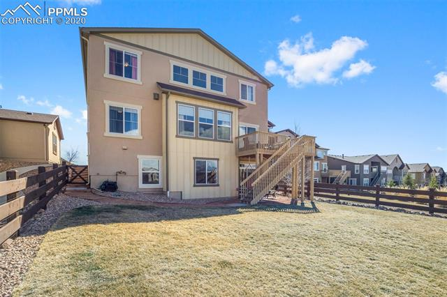 MLS# 1875791 - 29 - 9082 Kennebec Pass Trail, Colorado Springs, CO 80924
