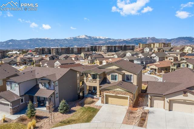 MLS# 1875791 - 30 - 9082 Kennebec Pass Trail, Colorado Springs, CO 80924