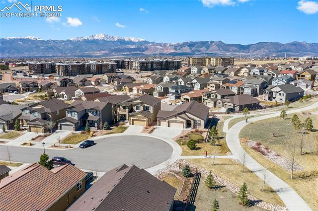 MLS# 1875791 - 32 - 9082 Kennebec Pass Trail, Colorado Springs, CO 80924