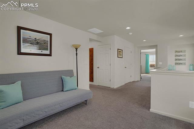 MLS# 8570939 - 20 - 9182 Pacific Crest Drive, Colorado Springs, CO 80925