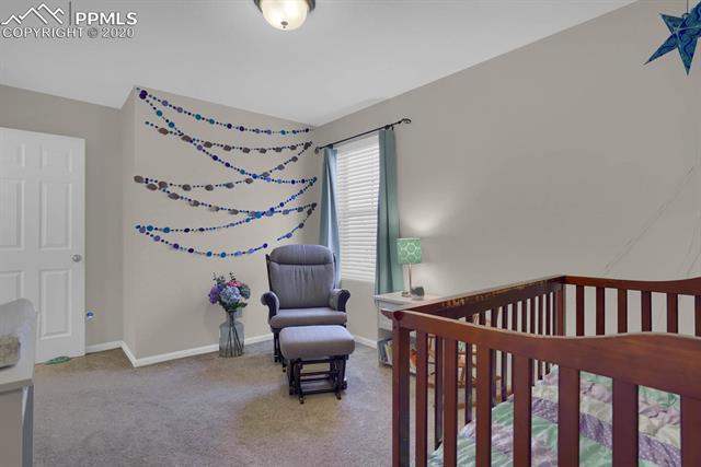 MLS# 8570939 - 28 - 9182 Pacific Crest Drive, Colorado Springs, CO 80925