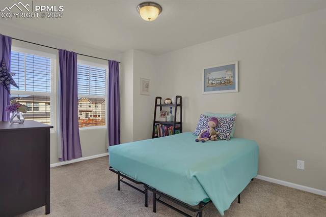 MLS# 8570939 - 30 - 9182 Pacific Crest Drive, Colorado Springs, CO 80925