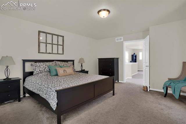 MLS# 8570939 - 31 - 9182 Pacific Crest Drive, Colorado Springs, CO 80925