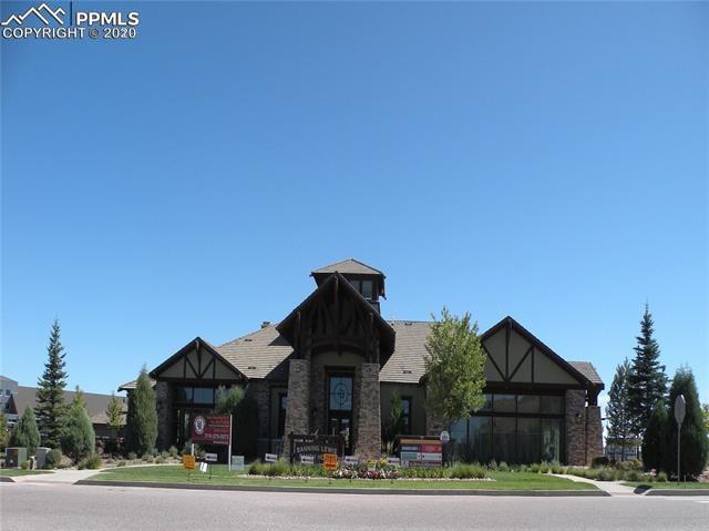 MLS# 8570939 - 35 - 9182 Pacific Crest Drive, Colorado Springs, CO 80925