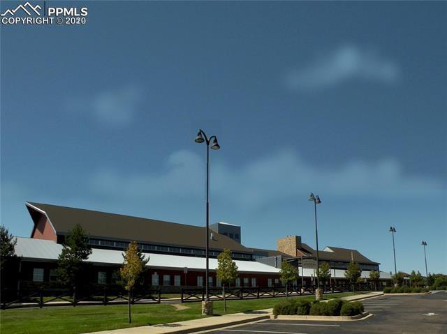 MLS# 8570939 - 36 - 9182 Pacific Crest Drive, Colorado Springs, CO 80925