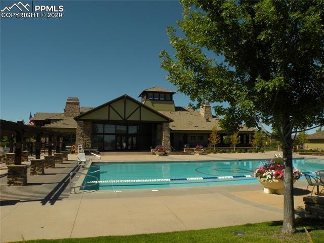 MLS# 8570939 - 40 - 9182 Pacific Crest Drive, Colorado Springs, CO 80925