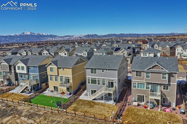 MLS# 8570939 - 5 - 9182 Pacific Crest Drive, Colorado Springs, CO 80925