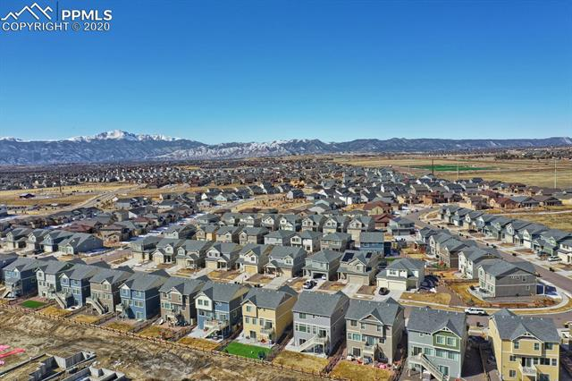 MLS# 8570939 - 7 - 9182 Pacific Crest Drive, Colorado Springs, CO 80925