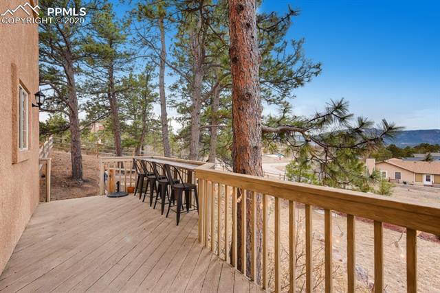 MLS# 1062090 - 28 - 490 Lone Horn Point, Monument, CO 80132