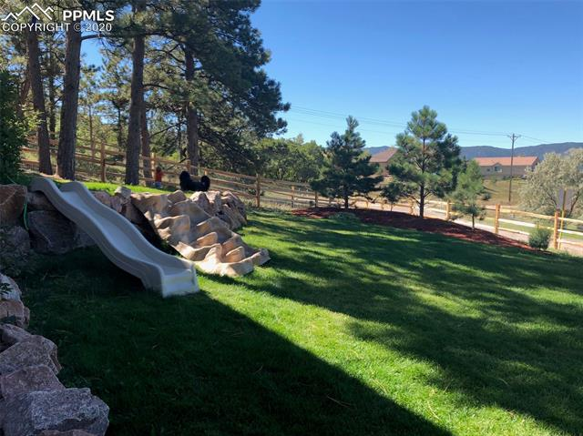 MLS# 1062090 - 31 - 490 Lone Horn Point, Monument, CO 80132