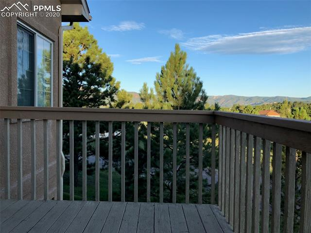 MLS# 1062090 - 32 - 490 Lone Horn Point, Monument, CO 80132