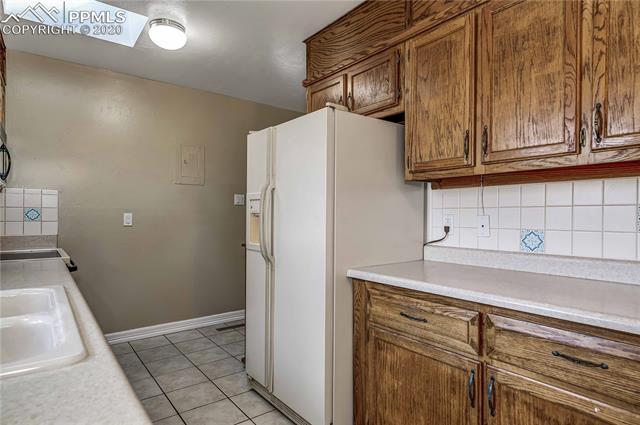 MLS# 4092176 - 14 - 1832 Northview Drive, Colorado Springs, CO 80909