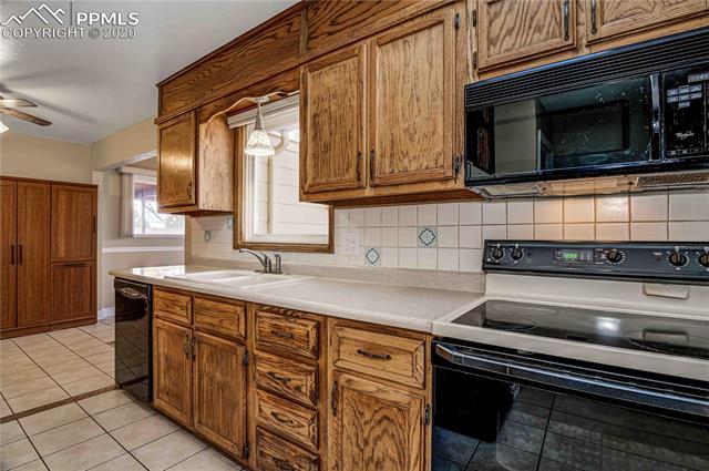 MLS# 4092176 - 15 - 1832 Northview Drive, Colorado Springs, CO 80909