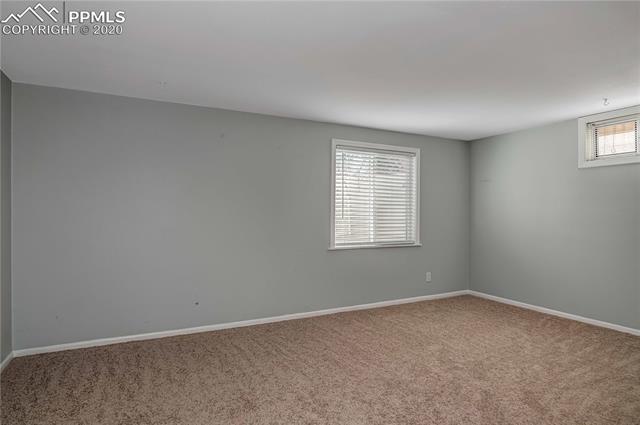 MLS# 4092176 - 24 - 1832 Northview Drive, Colorado Springs, CO 80909