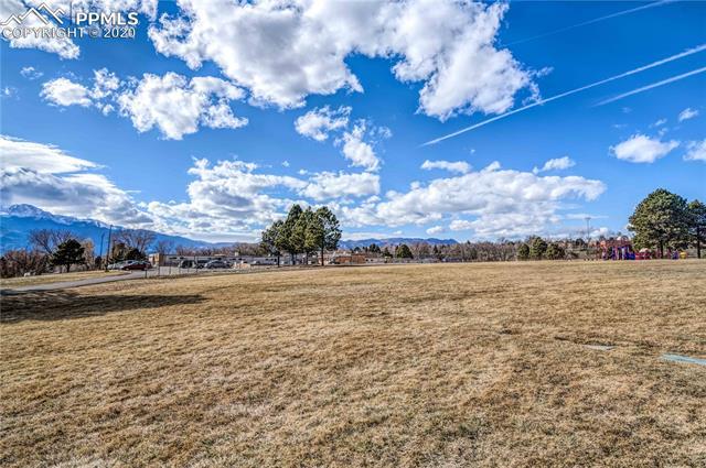 MLS# 4092176 - 35 - 1832 Northview Drive, Colorado Springs, CO 80909