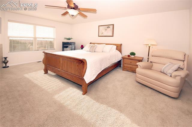 MLS# 9284842 - 11 - 3741 Homestead Ridge Heights, Colorado Springs, CO 80917