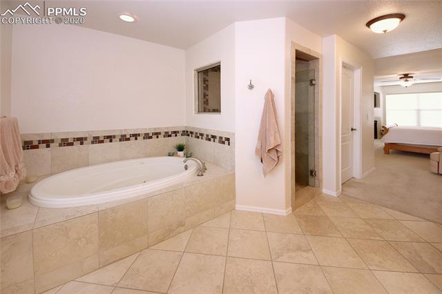 MLS# 9284842 - 13 - 3741 Homestead Ridge Heights, Colorado Springs, CO 80917