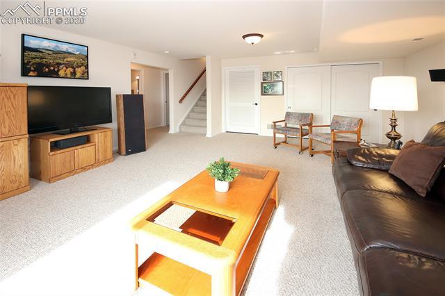 MLS# 9284842 - 15 - 3741 Homestead Ridge Heights, Colorado Springs, CO 80917
