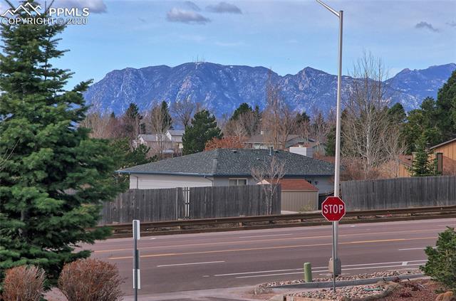MLS# 9284842 - 17 - 3741 Homestead Ridge Heights, Colorado Springs, CO 80917