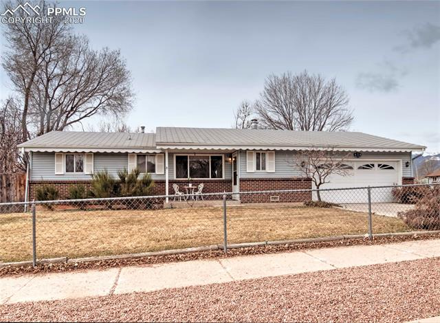 MLS# 9057535 - 2 - 2004 Monterey Road, Colorado Springs, CO 80910
