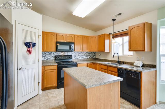 MLS# 7768637 - 11 - 4838 Rusty Nail Point #202, Colorado Springs, CO 80916