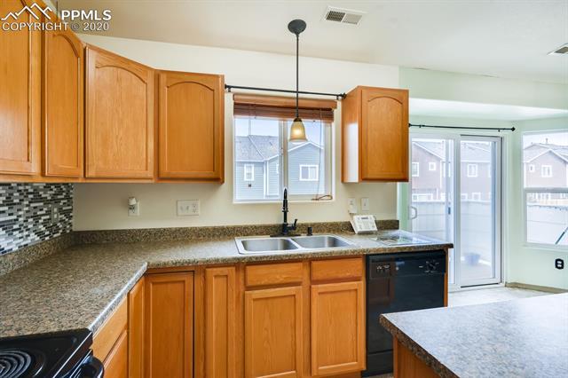 MLS# 7768637 - 12 - 4838 Rusty Nail Point #202, Colorado Springs, CO 80916
