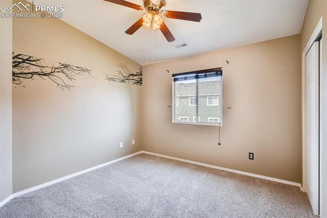 MLS# 7768637 - 19 - 4838 Rusty Nail Point #202, Colorado Springs, CO 80916