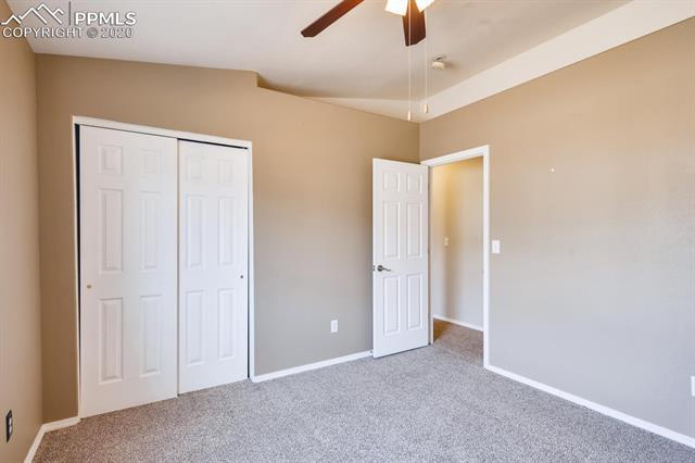 MLS# 7768637 - 20 - 4838 Rusty Nail Point #202, Colorado Springs, CO 80916