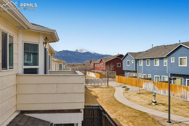 MLS# 7768637 - 29 - 4838 Rusty Nail Point #202, Colorado Springs, CO 80916