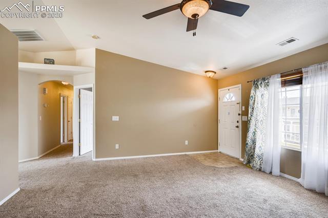 MLS# 7768637 - 5 - 4838 Rusty Nail Point #202, Colorado Springs, CO 80916