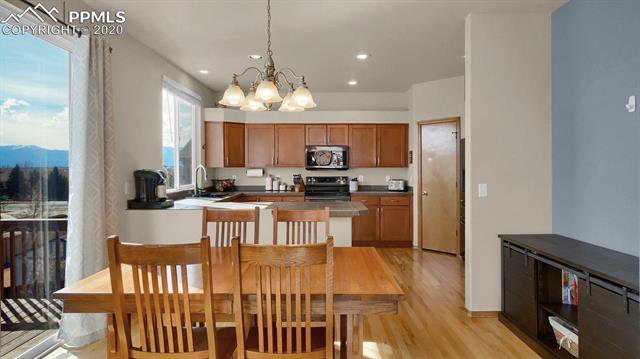 MLS# 4256614 - 13 - 7317 Legend Hill Drive, Colorado Springs, CO 80923