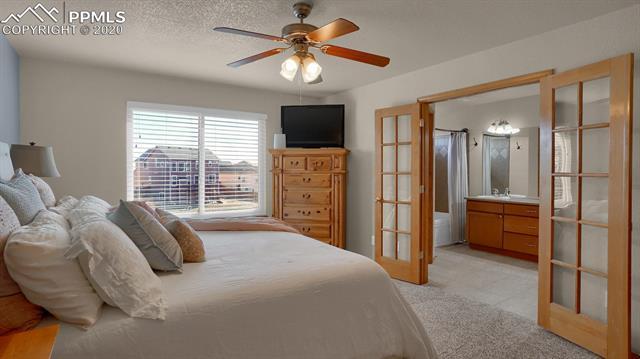 MLS# 4256614 - 27 - 7317 Legend Hill Drive, Colorado Springs, CO 80923