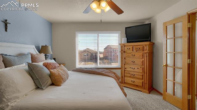 MLS# 4256614 - 28 - 7317 Legend Hill Drive, Colorado Springs, CO 80923